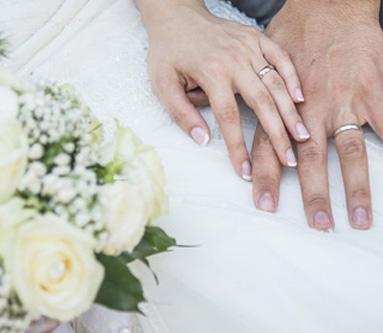 illu-mariage